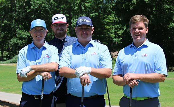 Clint-Miller-Exterminating-Team-monarch-golf