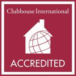 Club Horizon accredited