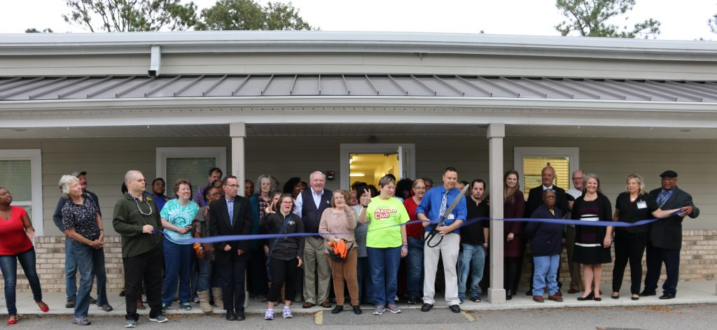 Monarch Creative Arts and Community Center Launches Art Gallery to Showcase Participants' Works