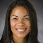 Dr. Nora Dennis
