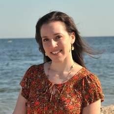 Erica Bales
