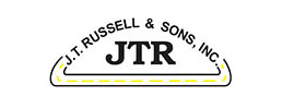 J.T. Russell and Sons