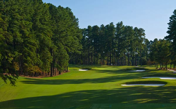 The-Club-at-Irish-Creek-monarch-golf