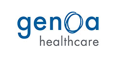 Genoa Healthcare