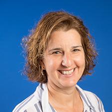 Debbie Granick