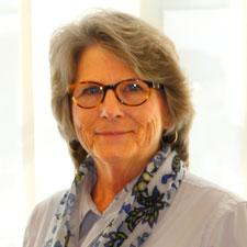 Judith Chappell