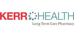 Kerr Health Long Term Care