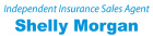 Shelly Morgan Insurance