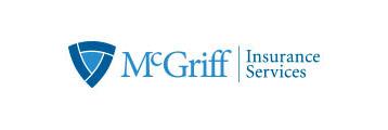 McGriff