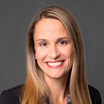 Dr. Alexandra Spessot, MD