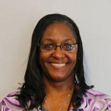 Stacy Harrington, RN